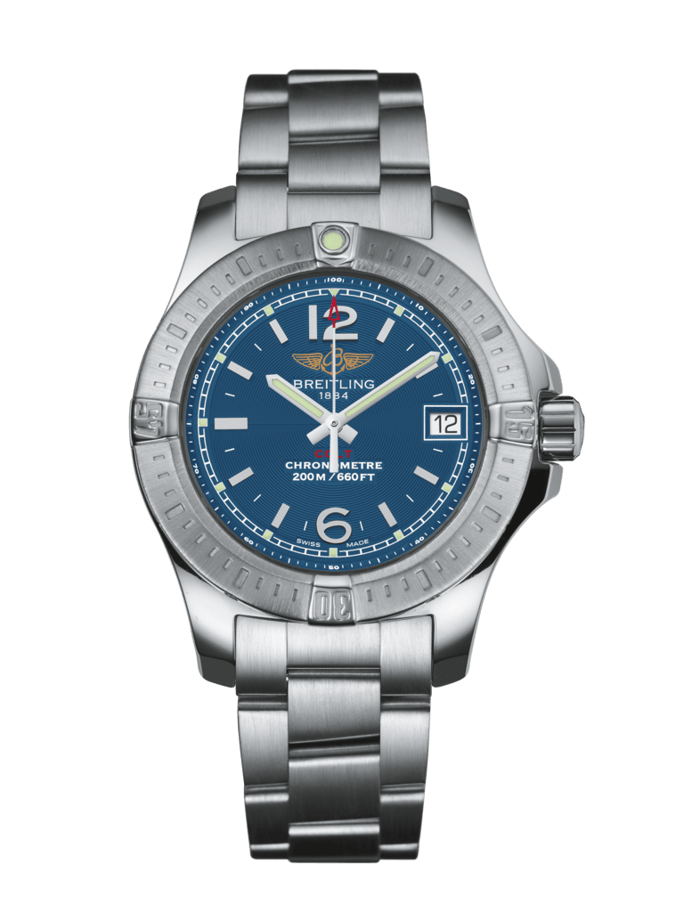 Breitling-Colt-Lady-Hall-of-Time-A7738811-C908-175A