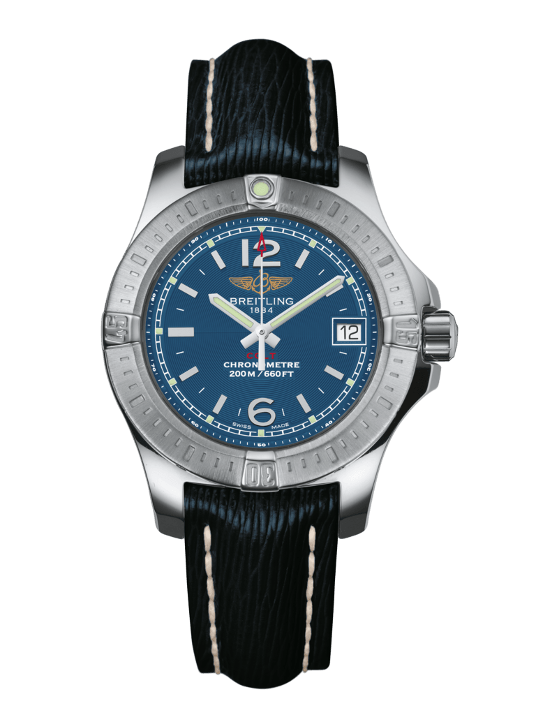 Breitling-Colt-Lady-Hall-of-Time-A7738811-C908-210X-A14BA.1