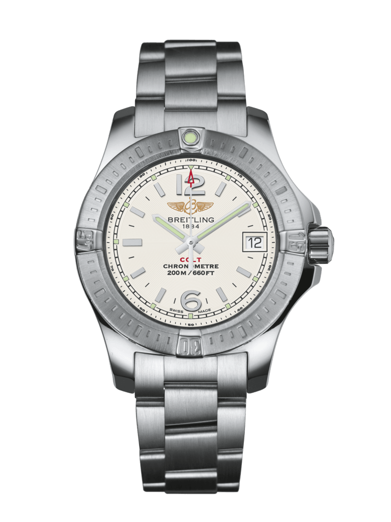 Breitling-Colt-Lady-Hall-of-Time-A7738811-G793-175A