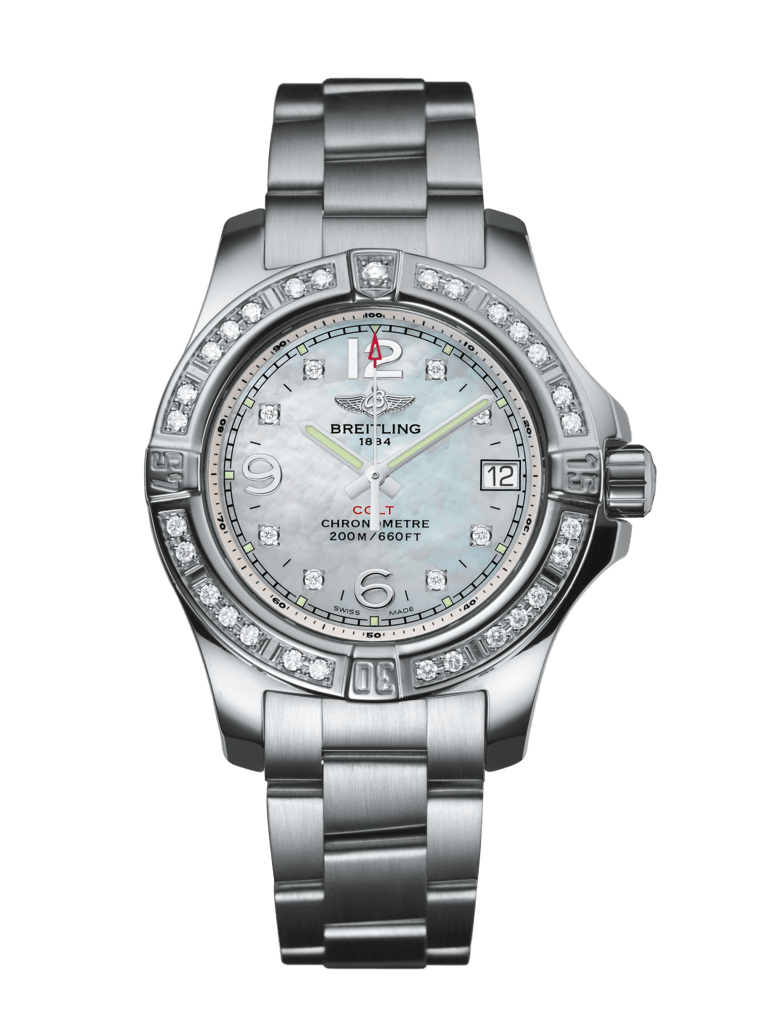 Breitling-Colt-Lady-Hall-of-Time-A7738853-A769-175A