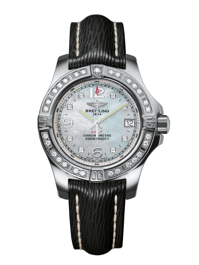 Breitling-Colt-Lady-Hall-of-Time-A7738853-A769-208X-A14BA.1