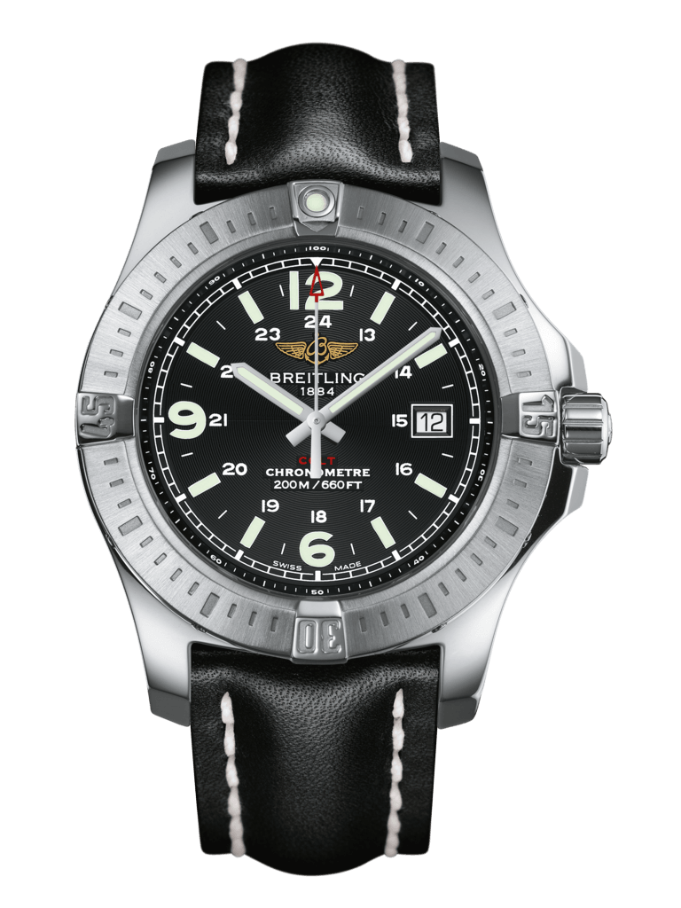 Breitling-Colt-Quartz-Hall-of-Time-A7438811-BD45-435X-A20BA.1