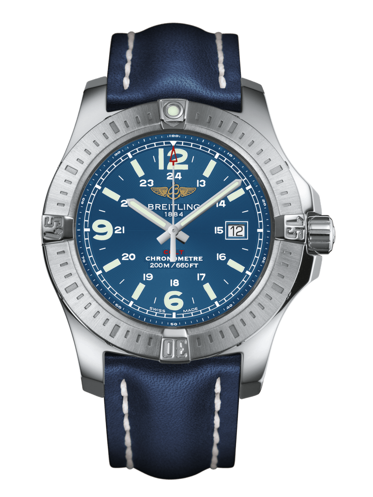 Breitling-Colt-Quartz-Hall-of-Time-A7438811-C907-105X-A20BA.1