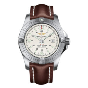 Breitling-Colt-Quartz-Hall-of-Time-A7438811-G792-437X-A20BA.1-m
