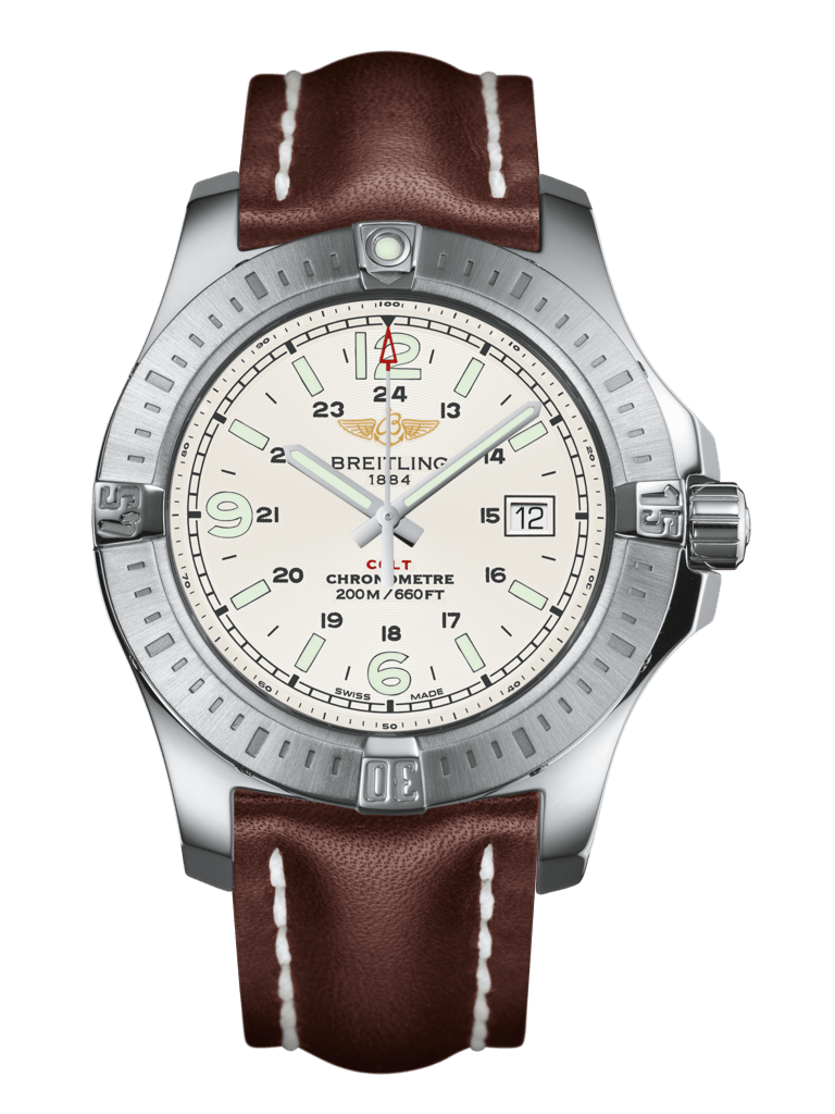 Breitling-Colt-Quartz-Hall-of-Time-A7438811-G792-437X-A20BA.1
