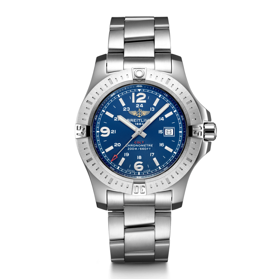 Breitling-Colt-Quartz-Hall-of-Time-A74388111C1A1