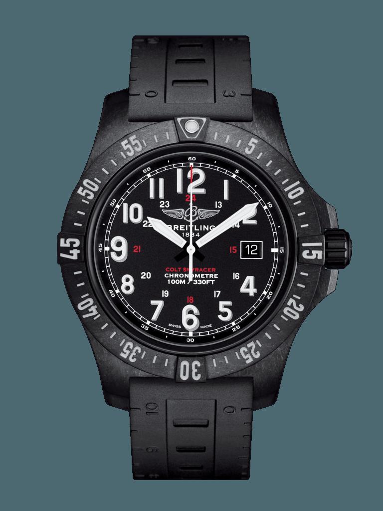 Breitling-Colt-Skyracer-Hall-of-Time-X74320E4-BF87-293S-X20S.1