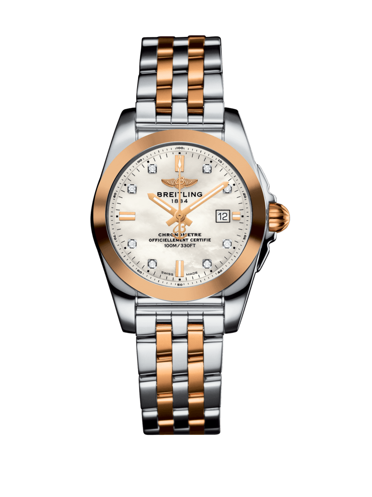 Breitling-Galactic-29-Sleek-Hall-of-Time-C7234812-A792-791C