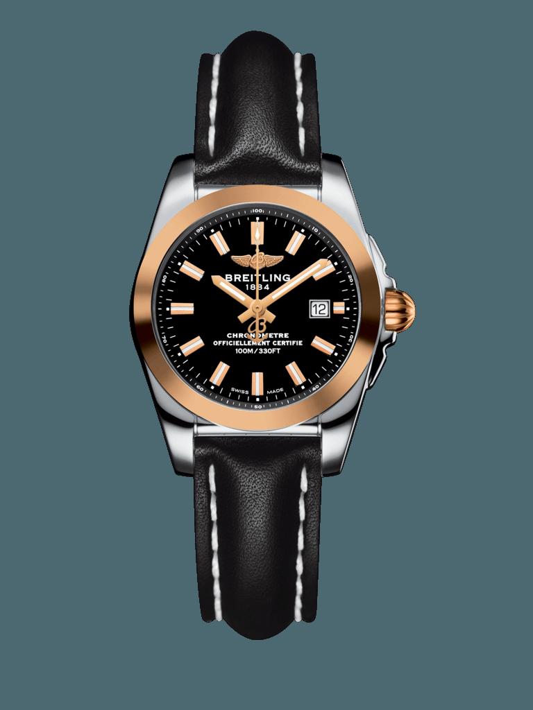 Breitling-Galactic-29-Sleek-Hall-of-Time-C7234812-BF32-477X-A12BA.1
