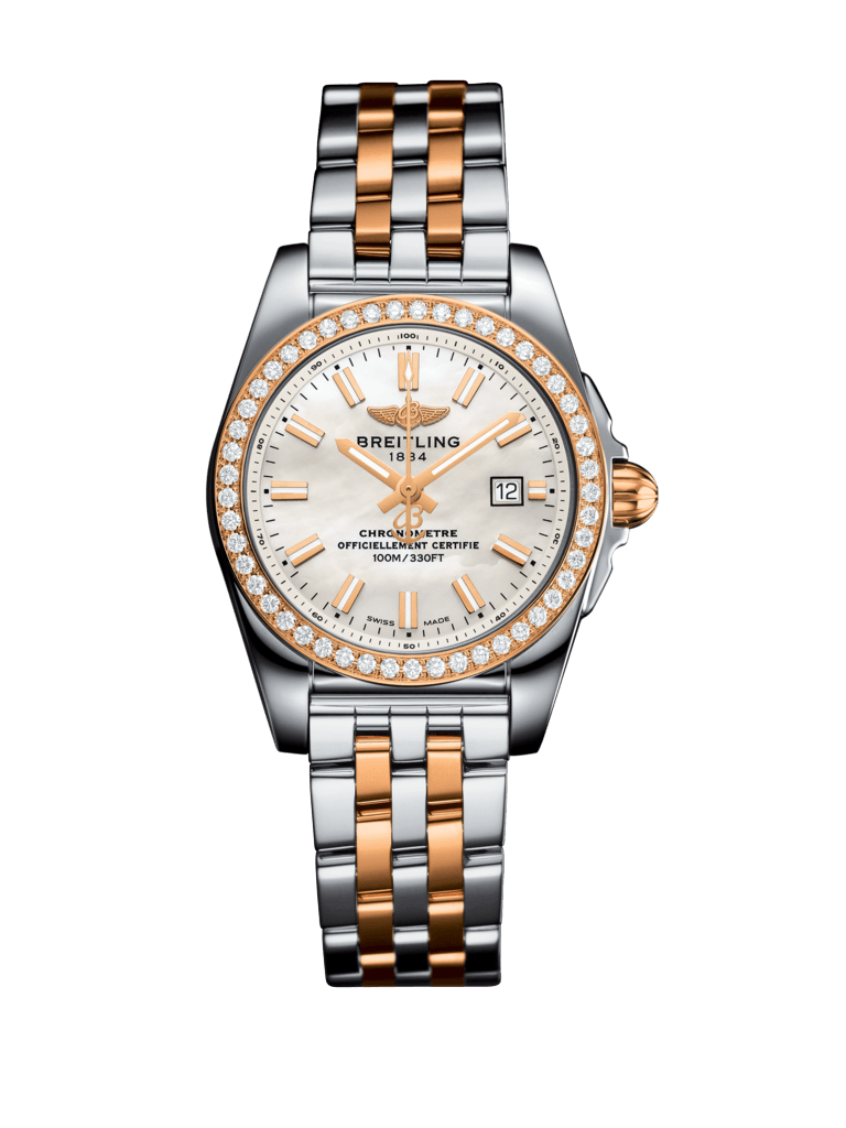 Breitling-Galactic-29-Sleek-Hall-of-Time-C7234853-A791-791C