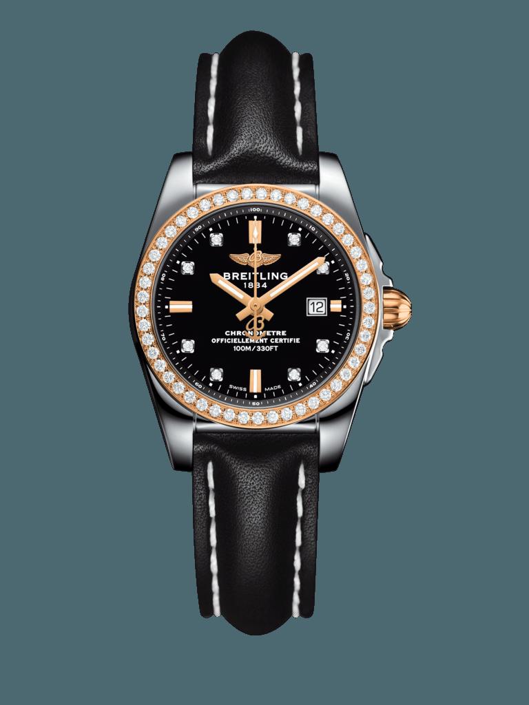 Breitling-Galactic-29-Sleek-Hall-of-Time-C7234853-BE86-477X-A12BA.1