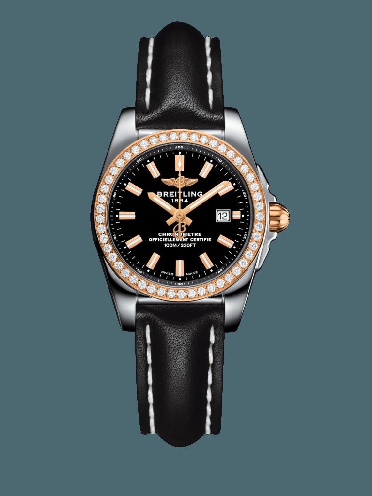 Breitling-Galactic-29-Sleek-Hall-of-Time-C7234853-BF32-477X-A12BA.1