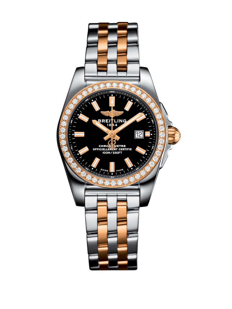 Breitling-Galactic-29-Sleek-Hall-of-Time-C7234853-BF32-791C