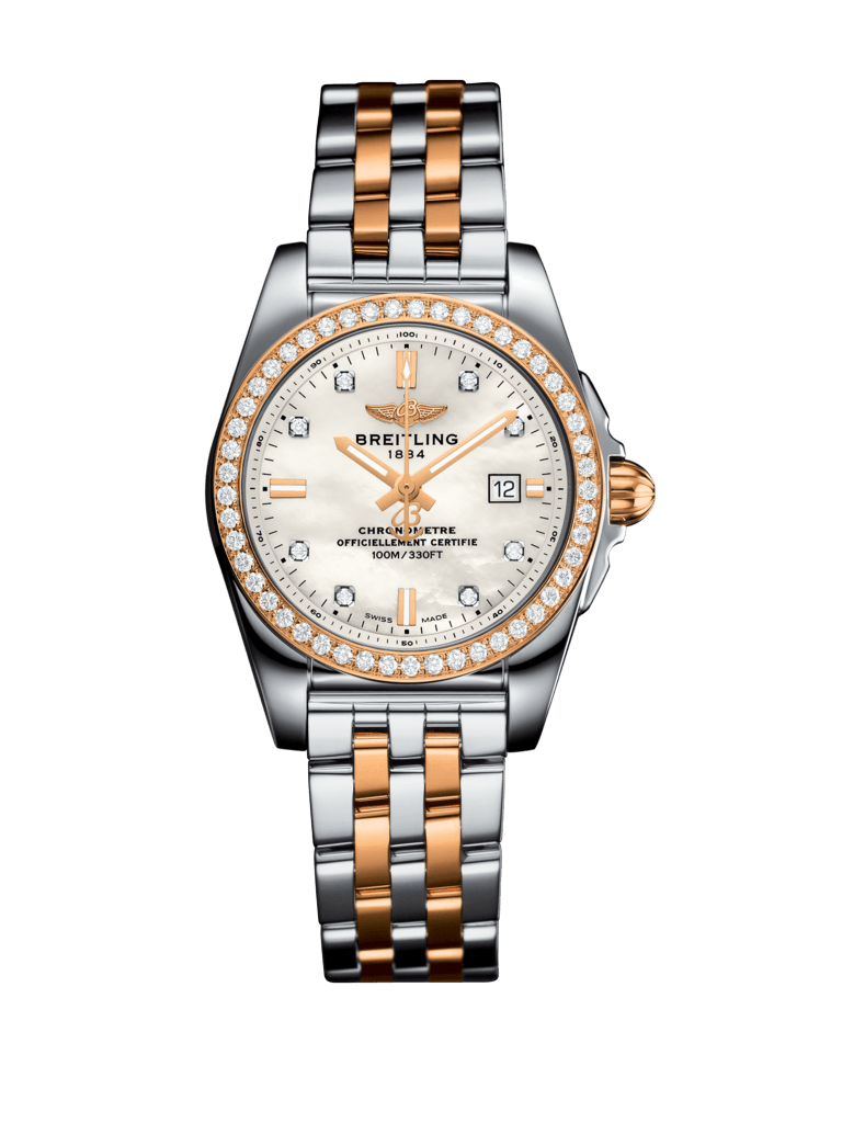 Breitling-Galactic-29-Sleek-Hall-of-Time-C72348531A1C1