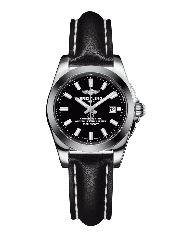 Breitling-Galactic-29-Sleek-Hall-of-Time-W7234812-BE49-477X-A12BA.1