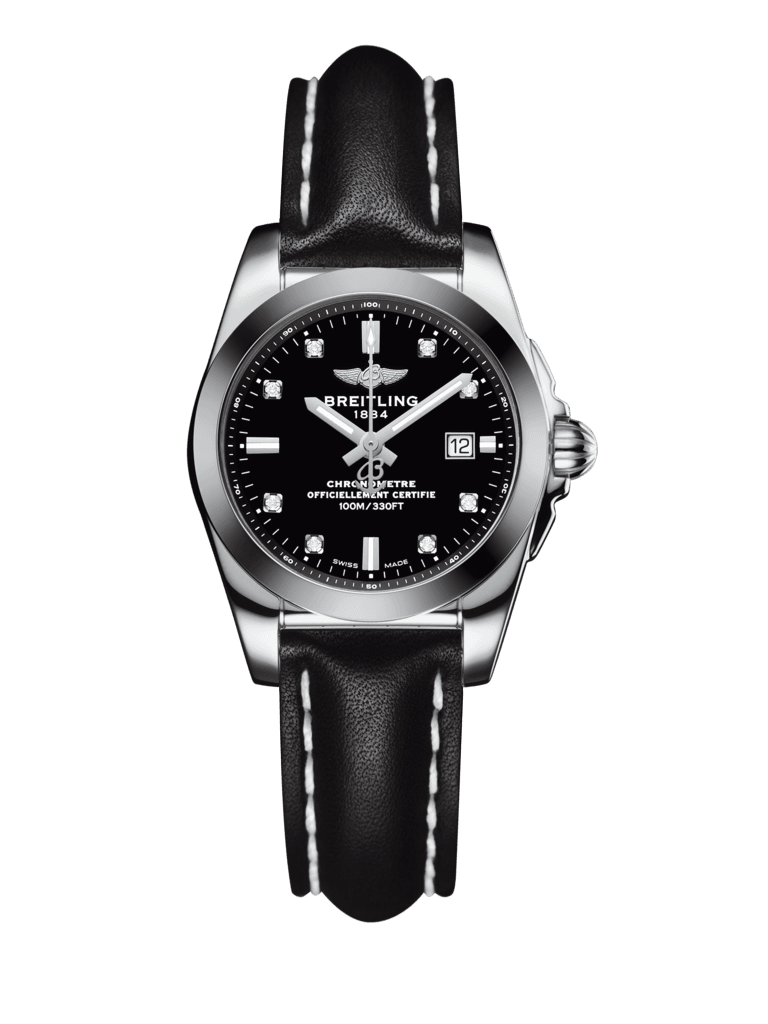 Breitling-Galactic-29-Sleek-Hall-of-Time-W7234812-BE50-477X-A12BA.1