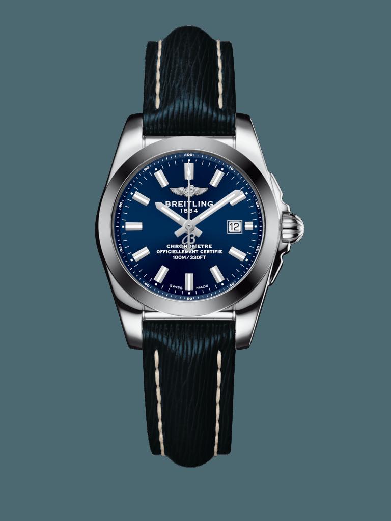 Breitling-Galactic-29-Sleek-Hall-of-Time-W7234812-C948-271X-A12BA.1