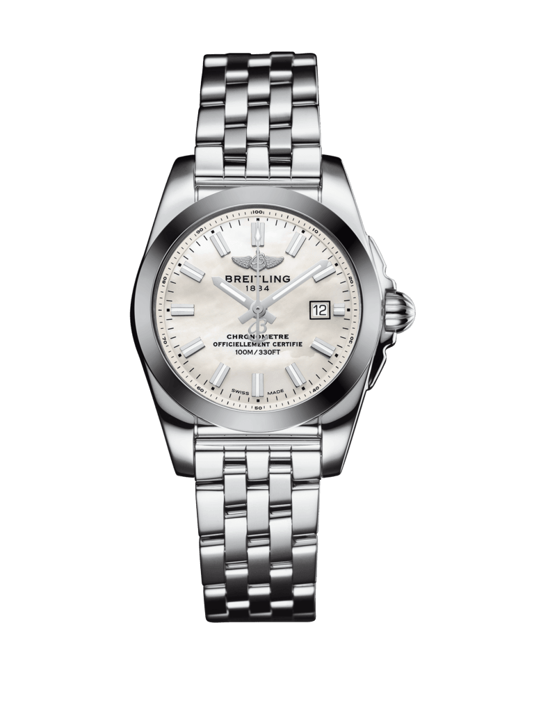 Breitling-Galactic-29-Sleek-Hall-of-Time-W72348121A1A1
