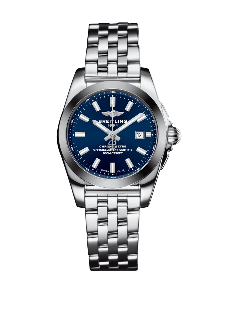 Breitling-Galactic-29-Sleek-Hall-of-Time-W72348121C1A1