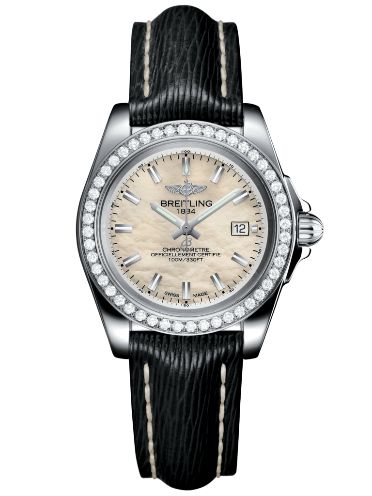 Breitling-Galactic-32-Sleek-Hall-of-Time-A7133053-A800-208X-A14BA.1