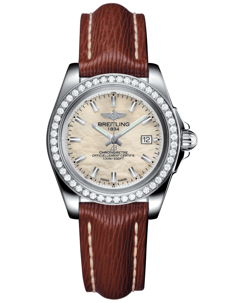 Breitling-Galactic-32-Sleek-Hall-of-Time-A7133053-A800-211X-A14BA.1