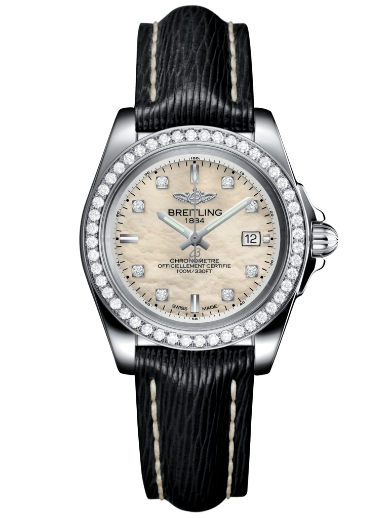 Breitling-Galactic-32-Sleek-Hall-of-Time-A7133053-A801-208X-A14BA.1