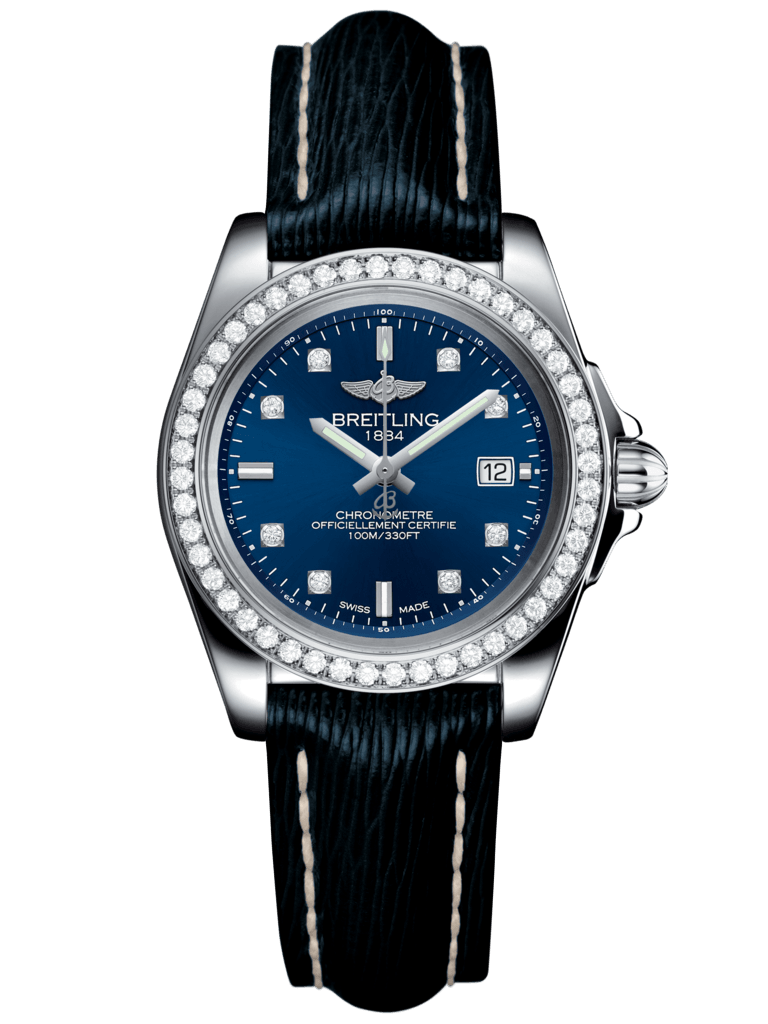 Breitling-Galactic-32-Sleek-Hall-of-Time-A7133053-C966-210X-A14BA.1