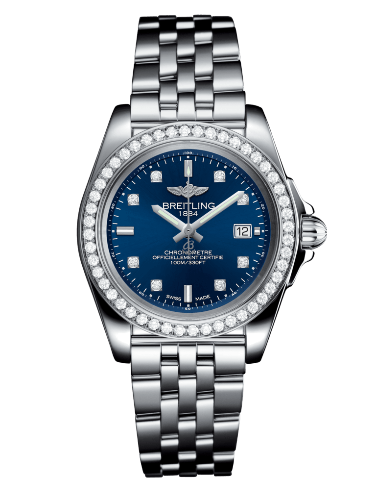 Breitling-Galactic-32-Sleek-Hall-of-Time-A7133053-C966-792A
