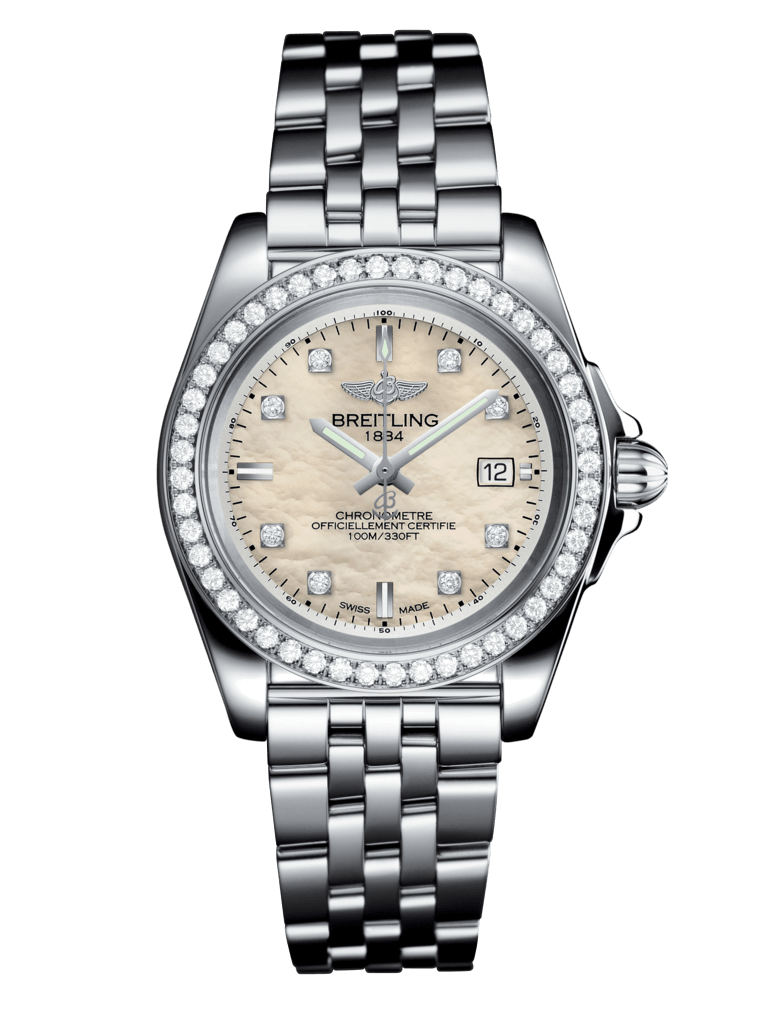 Breitling-Galactic-32-Sleek-Hall-of-Time-A71330531A1A1