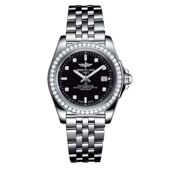 Breitling-Galactic-32-Sleek-Hall-of-Time-A71330531B1A1-m