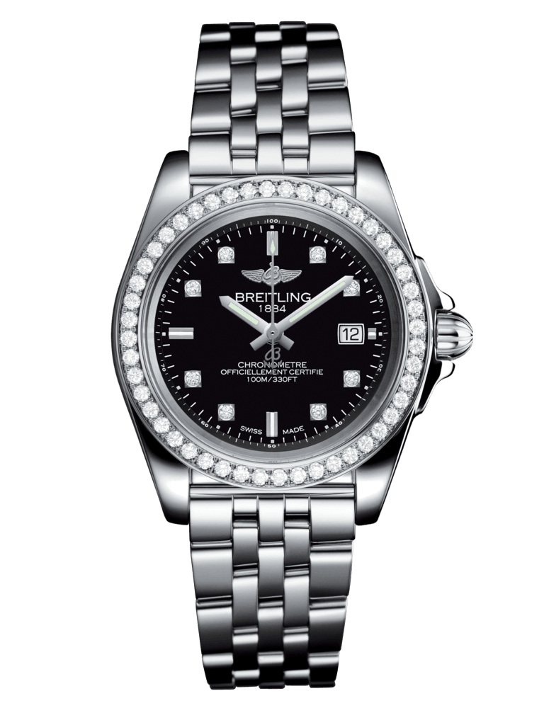 Breitling-Galactic-32-Sleek-Hall-of-Time-A71330531B1A1