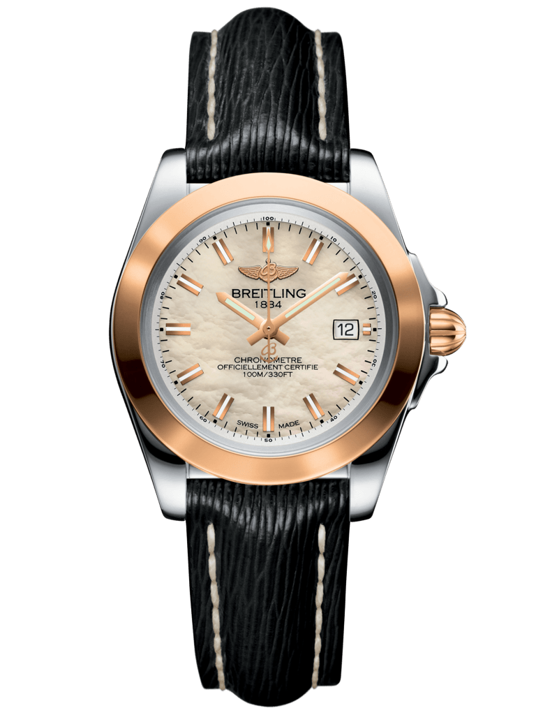 Breitling-Galactic-32-Sleek-Hall-of-Time-C7133012-A802-208X-A14BA.1