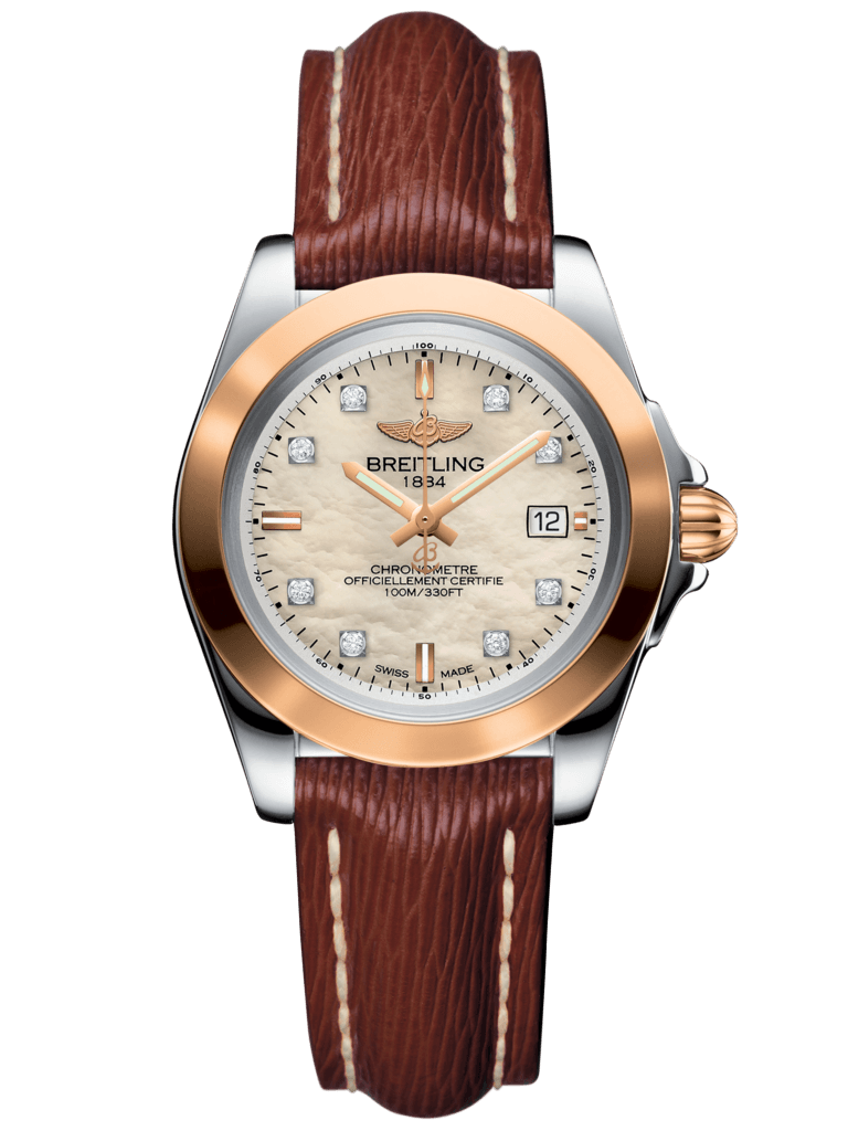 Breitling-Galactic-32-Sleek-Hall-of-Time-C7133012-A803-211X-A14BA.1