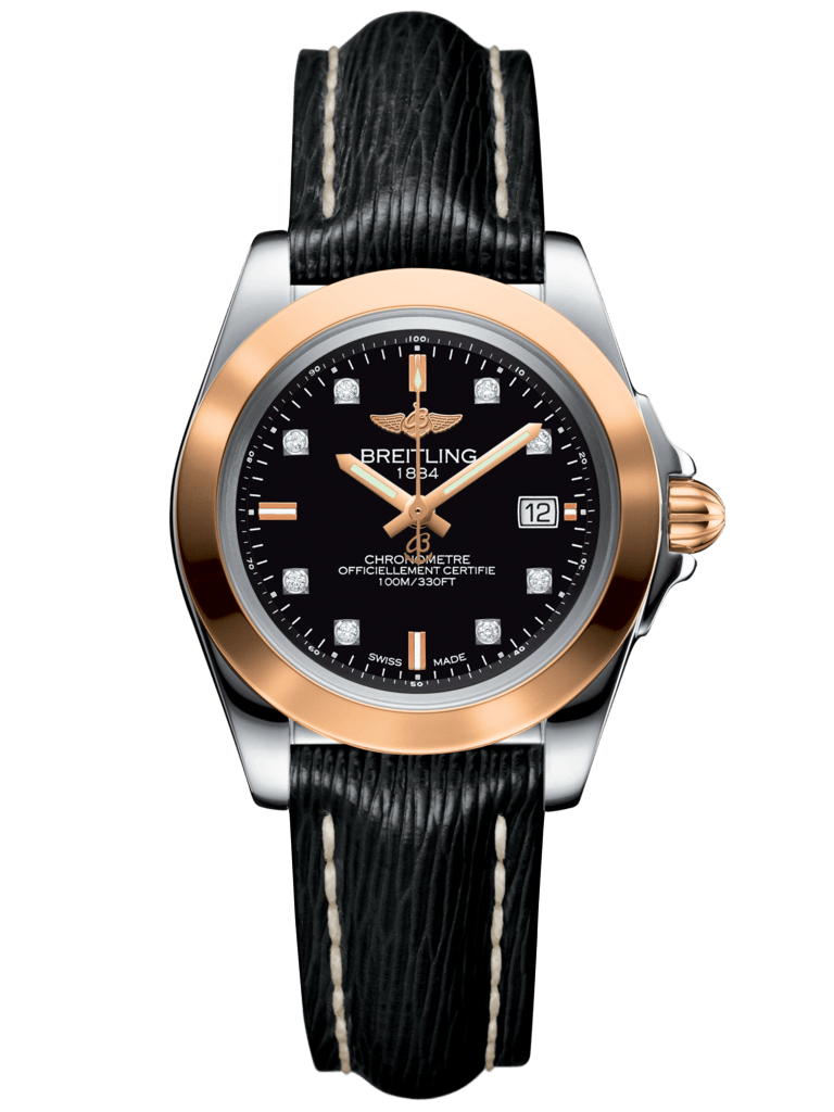Breitling-Galactic-32-Sleek-Hall-of-Time-C7133012-BF64-208X-A14BA.1