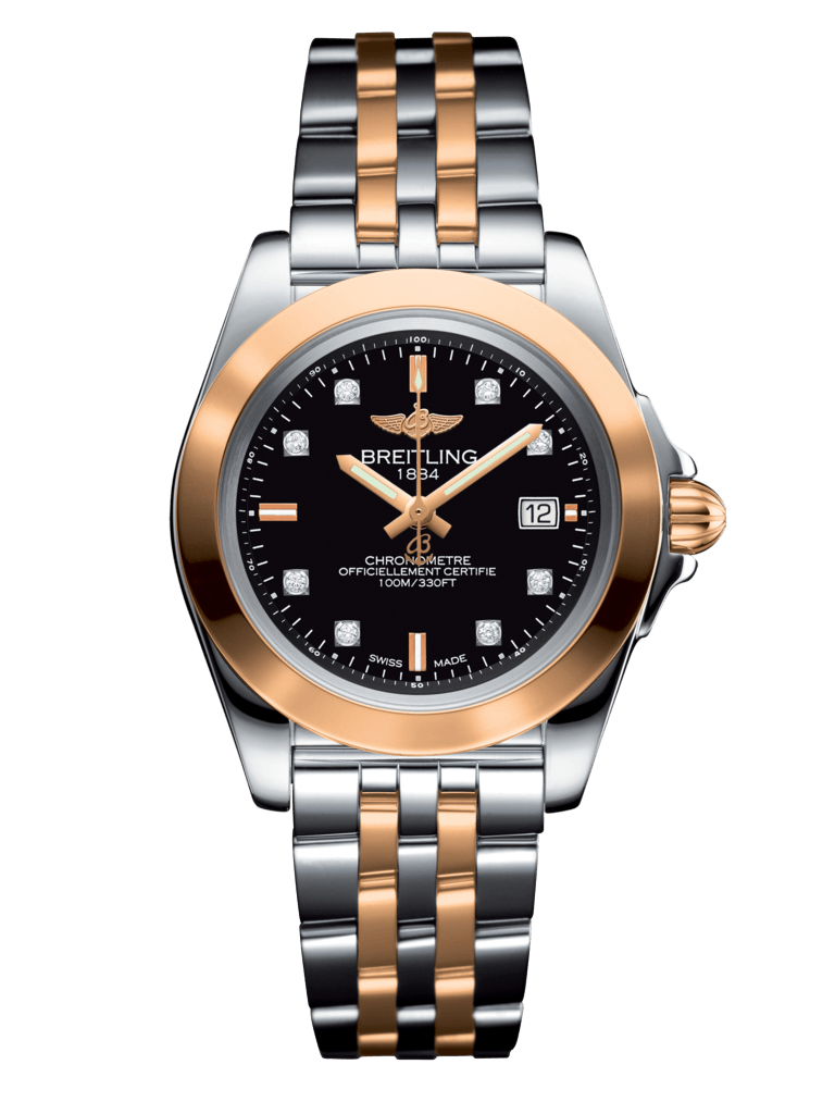 Breitling-Galactic-32-Sleek-Hall-of-Time-C7133012-BF64-792C