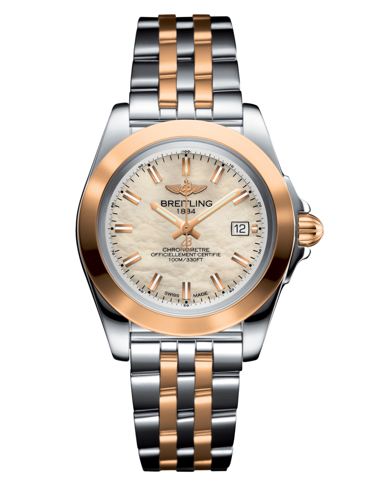 Breitling-Galactic-32-Sleek-Hall-of-Time-C71330121A1C1