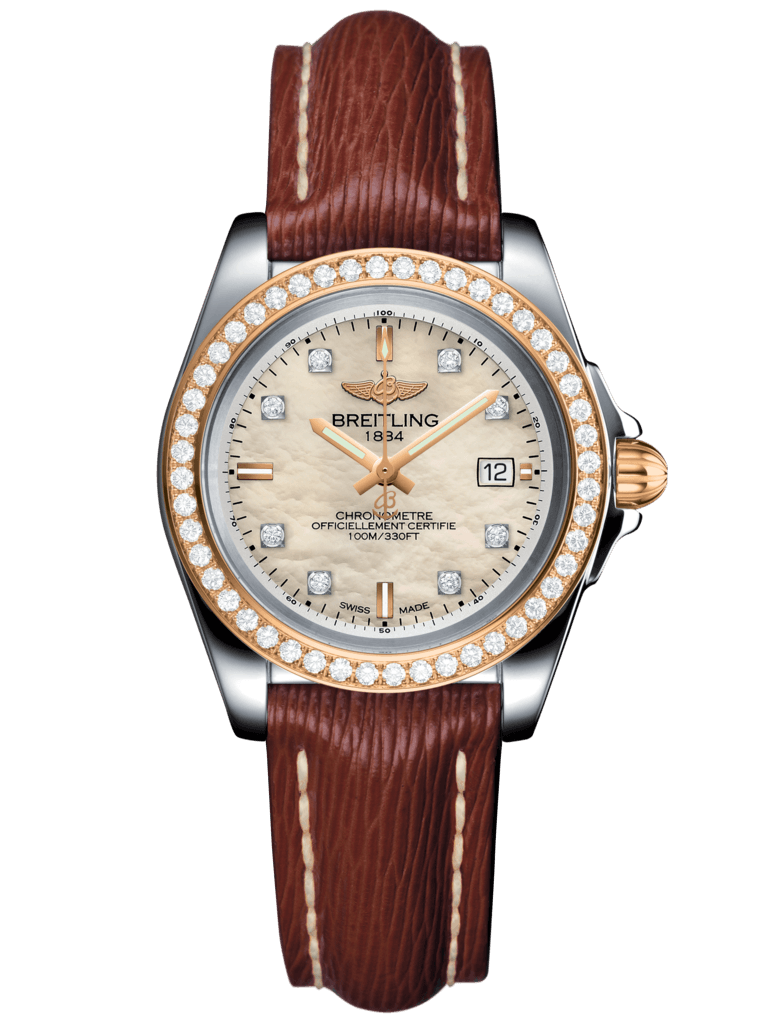 Breitling-Galactic-32-Sleek-Hall-of-Time-C7133053-A803-211X-A14BA.1