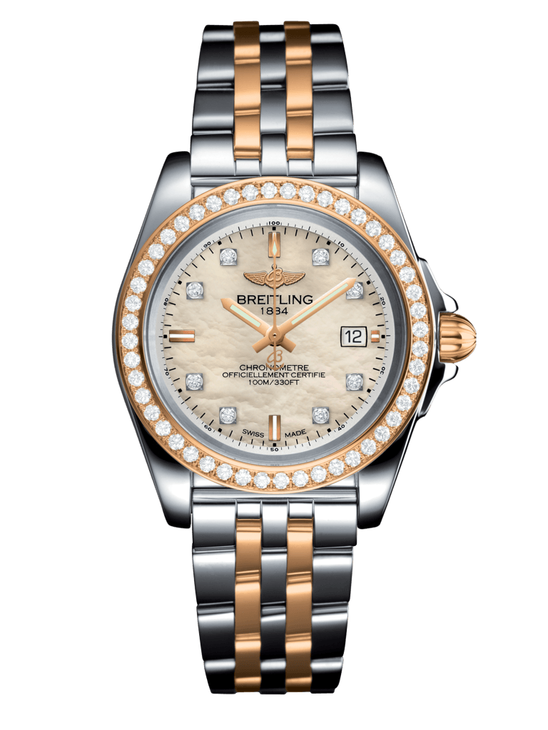 Breitling-Galactic-32-Sleek-Hall-of-Time-C7133053-A803-792C