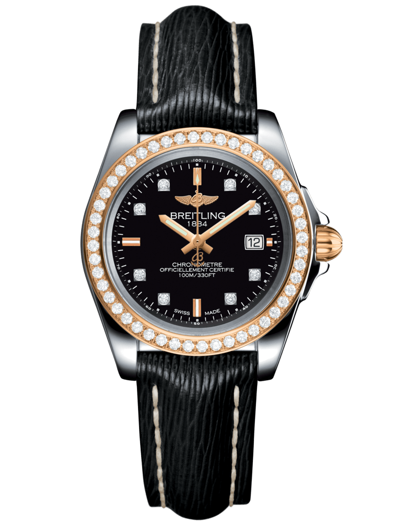 Breitling-Galactic-32-Sleek-Hall-of-Time-C7133053-BF64-208X-A14BA.1