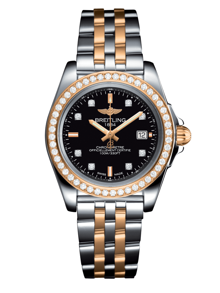 Breitling-Galactic-32-Sleek-Hall-of-Time-C7133053-BF64-792C