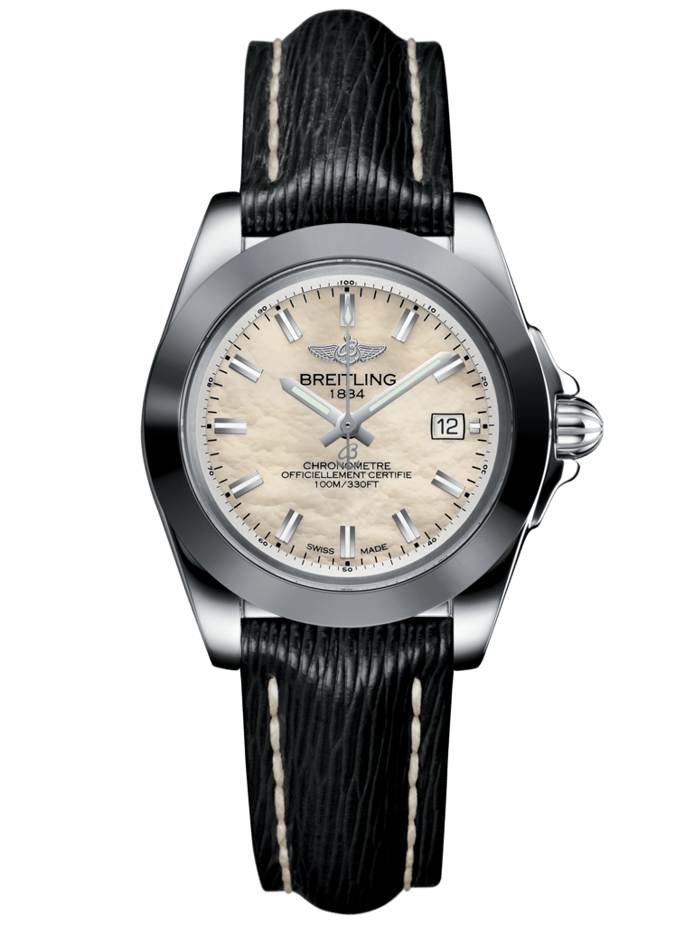 Breitling-Galactic-32-Sleek-Hall-of-Time-W7133012-A800-208X-A14BA.1