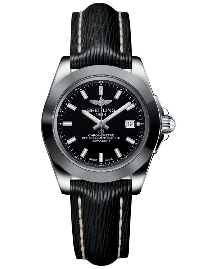 Breitling-Galactic-32-Sleek-Hall-of-Time-W7133012-BF62-208X-A14BA.1