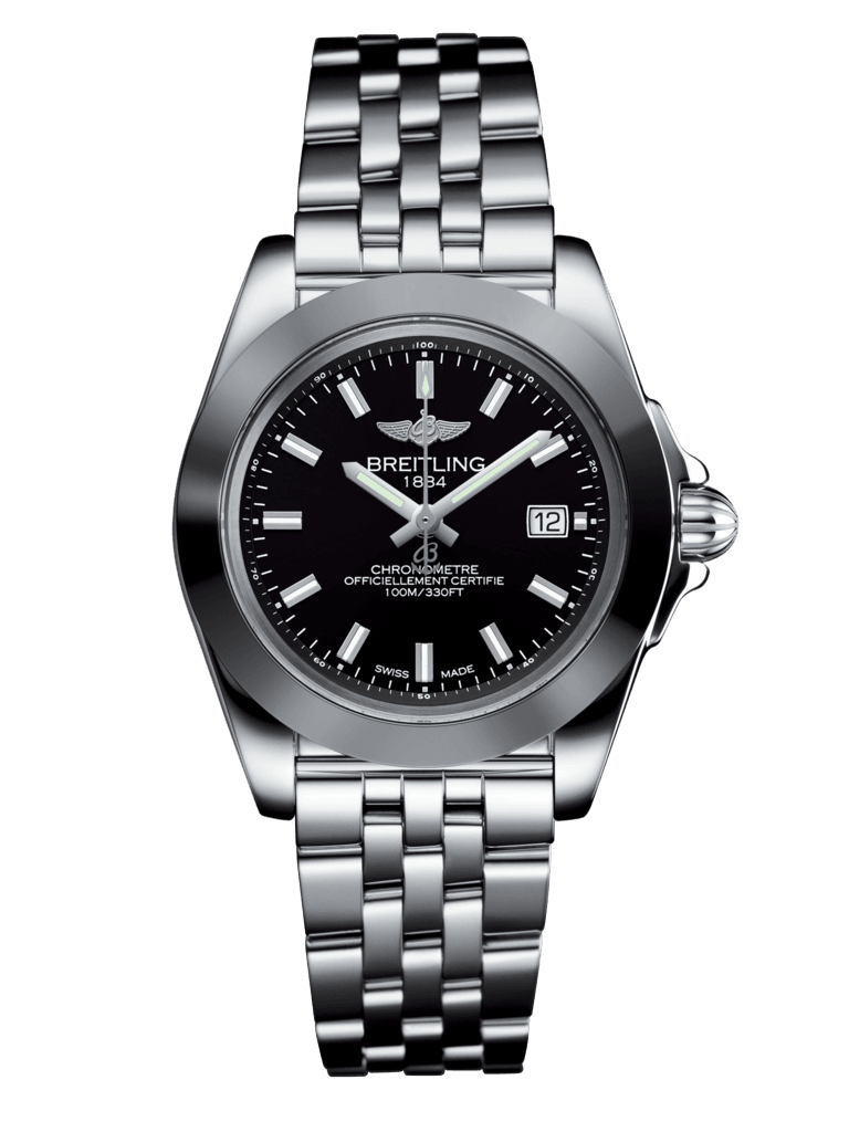Breitling-Galactic-32-Sleek-Hall-of-Time-W7133012-BF62-792A