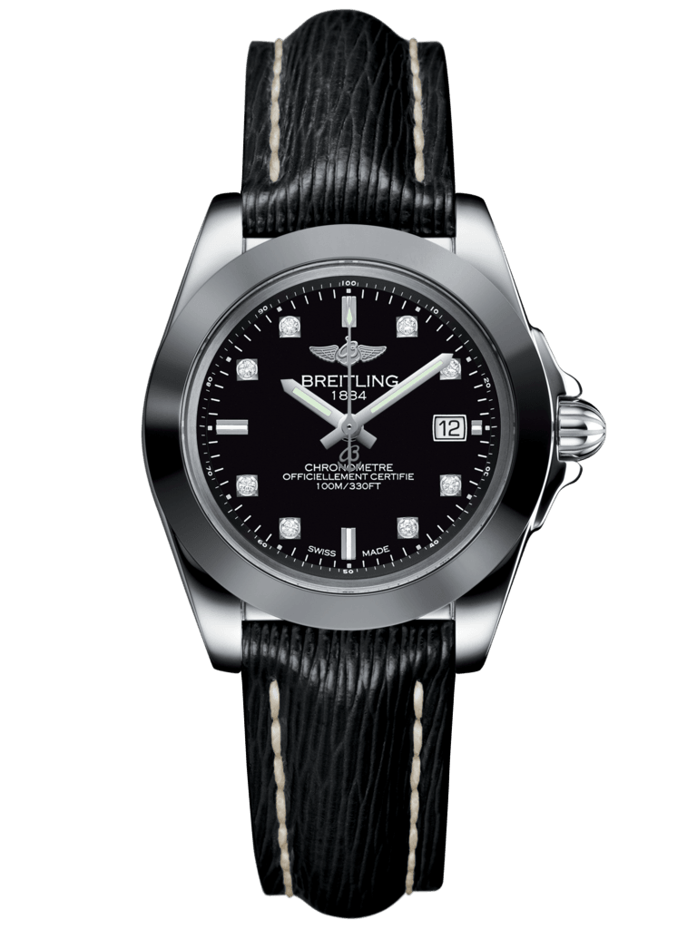 Breitling-Galactic-32-Sleek-Hall-of-Time-W7133012-BF63-208X-A14BA.1