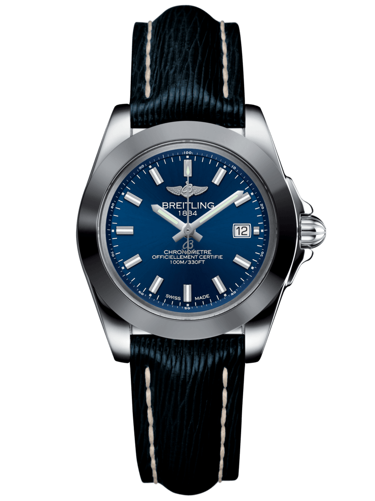 Breitling-Galactic-32-Sleek-Hall-of-Time-W7133012-C951-210X-A14BA.1