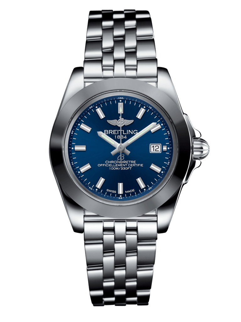 Breitling-Galactic-32-Sleek-Hall-of-Time-W7133012-C951-792A