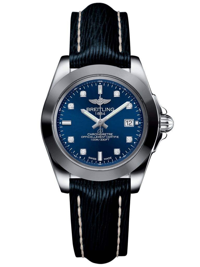 Breitling-Galactic-32-Sleek-Hall-of-Time-W7133012-C966-210X-A14BA.1