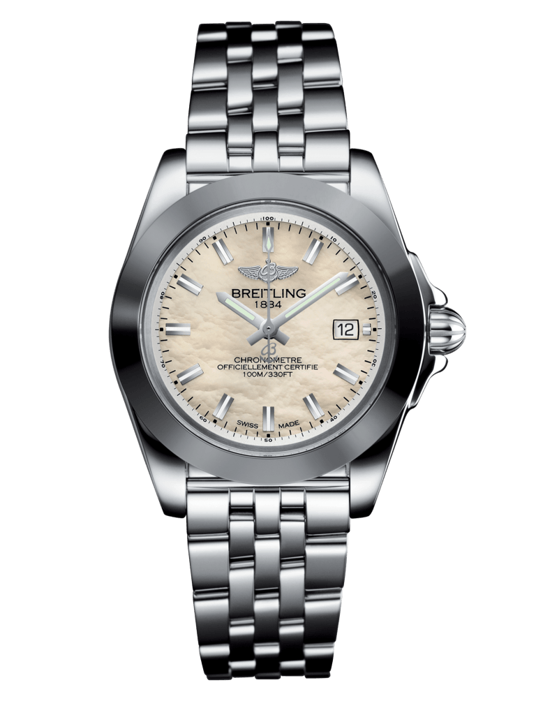 Breitling-Galactic-32-Sleek-Hall-of-Time-W71330121A2A1