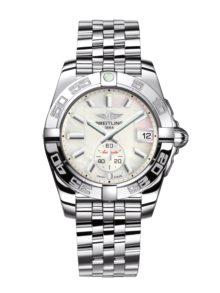 Breitling-Galactic-36-Hall-of-Time-A3733012-A716-376A