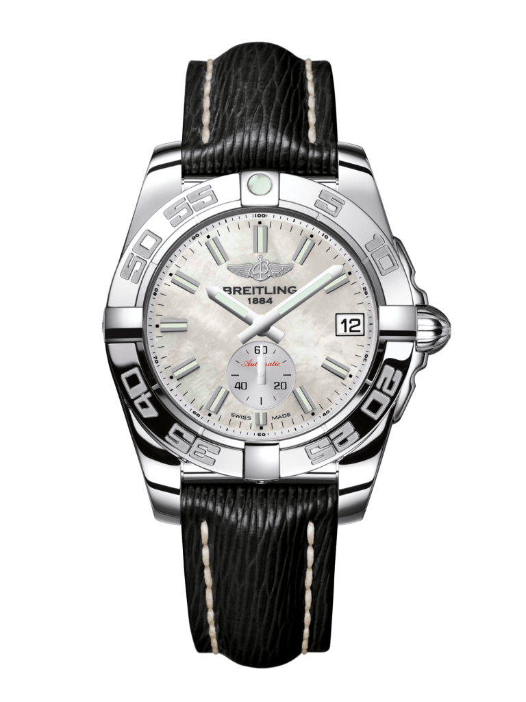 Breitling-Galactic-36-Hall-of-Time-A3733012-A717-213X-A16BA.1